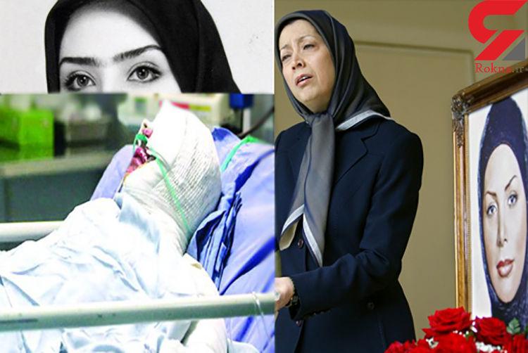سوءاستفاده دشمنان کشور از اتفاقات داخل ایران