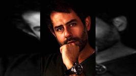 حل پرونده های جنایی با نگاه «شرلوک هولمز» ایرانی + عکس