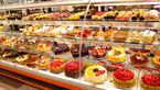 قیمت شیرینی روز مادر /شیرینی عید نوروز گران نمی شود !