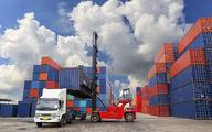 راهکاری جدید برای تسهیل تجارت