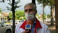 """اجرای""""طرح ناظران سلامت"""" در سطح استان گیلان"""