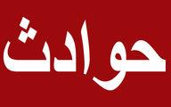 مرگ هولناک منتخب مردم در سوادکوه