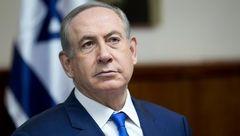 بنیامین نتانیاهو: به دشمنان خود اجازه نمی دهیم به تسلیحات هسته ای دست پیدا کنند