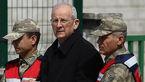 15 سال حبس برای فرمانده لشگر دوم ارتش ترکیه + عکس
