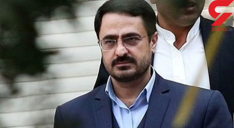 سعید مرتضوی در زندان نیست! / واقعیت چیست!؟