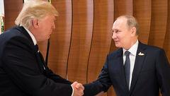 نشست پوتین و ترامپ در فنلاند چقدر هزینه داشت؟