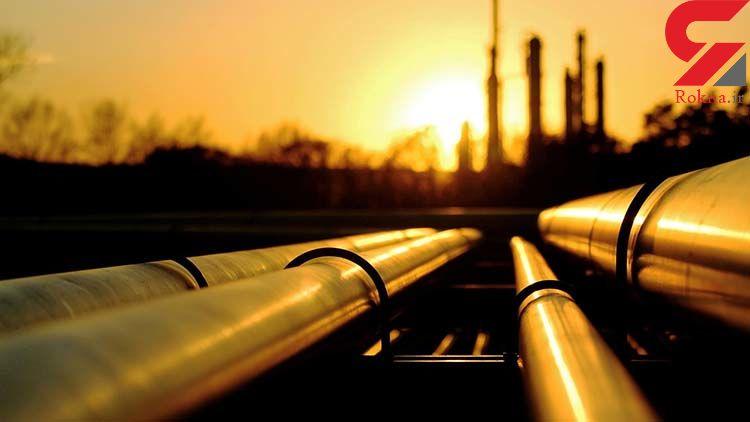 پیش بینی نفت ۵۷ دلاری در نیمه نخست سال ۲۰۲۰