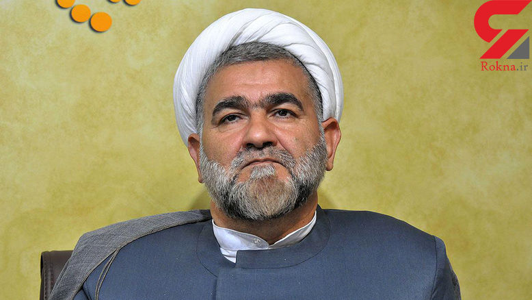 آمریکا با طرح آشکارای تغییر حکومت در ایران ره به جایی نخواهد برد