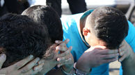 سارقان طلا و جواهرات در مهاباد دستگیر شدند
