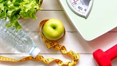 چرا با وجود رژیم غذایی وزن تان کم نمی شود؟