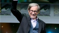 نخستین کارگردان ۱۰ میلیارد دلاری سینما مشخص شد