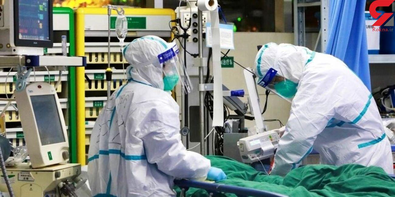تعیین ویزا برای بیمارستان های کشور  / زمان ارائه ویزای بیمارستان، دو روز قبل از بستری