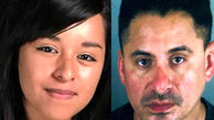 Death Sentence For Man Who Murdered Moreno Valley's Norma Lopez