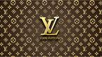 معرفی گرانترین و مشهورترین مارک های لباس جهان
