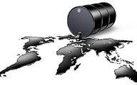 قیمت جهانی نفت امروز شنبه ۲۱ دی