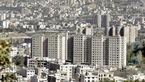 برای خرید یک خانه ی متوسط در تهران چقدر باید پرداخت کرد؟+جدول قیمت