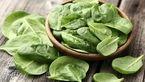 مقابله با بیماری خاموش با این سبزی پر خاصیت