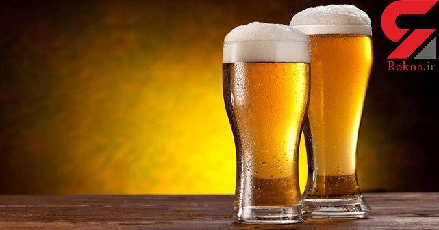 نوشیدنی که سرطان های زنانه را شکست می دهد
