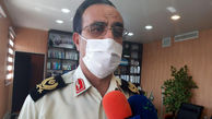 با توجه به لغو مراسم اربعین حسینی، استان ایلام هیچ زائری را نمی پذیرد