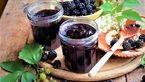 مربایی خون ساز برای مبتلایان به کم خونی+دستور پخت