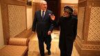 نتانیاهو بازهم از ترامپ بابت تحریم ایران تشکر کرد