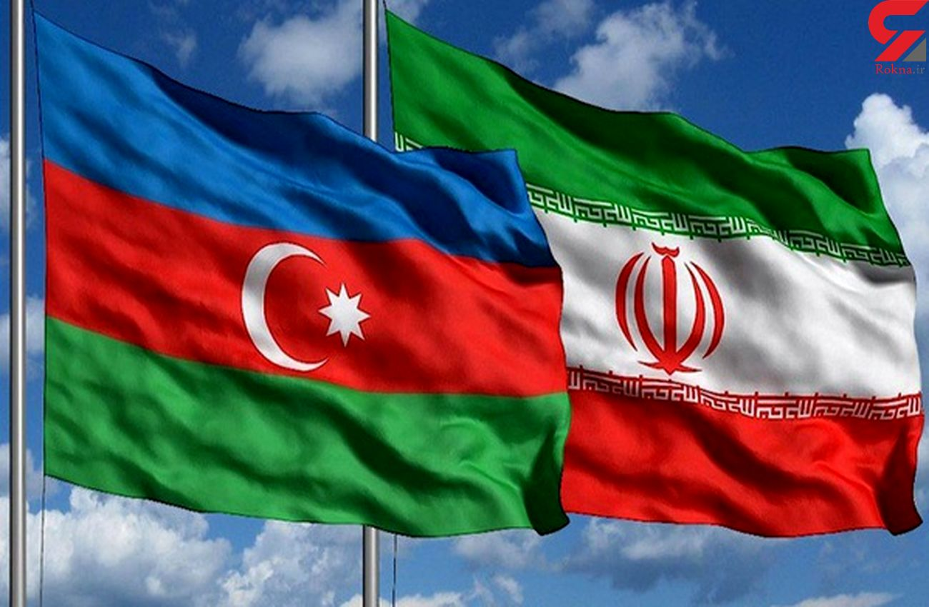بررسی تنش اخیر بین تهران و باکو