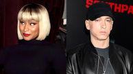 رابطه عاشقانه دو ستاره معروف موسیقی لو رفت +عکس