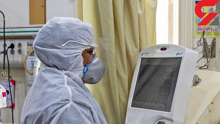 تولید روزانه ۲ هزار لباس ایزوله بیمارستانی در قم