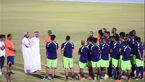 هشدار رئیس باشگاه الاهلی عربستان به سختی رقابت مقابل پرسپولیس