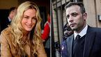 5 انسان معروف که همسران خود کشتند + عکس ها