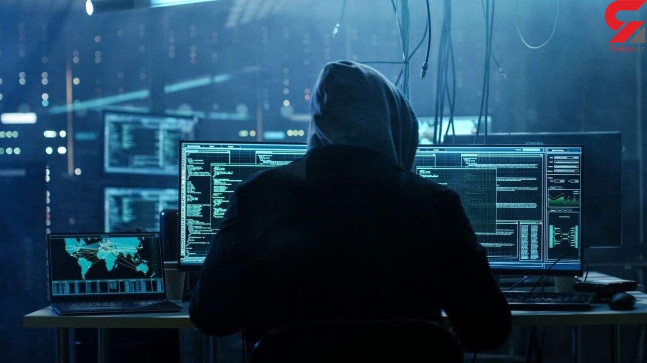 شرکت امنیت سایبری: ۲۰۰ سازمان توسط روسیه هک شدهاند