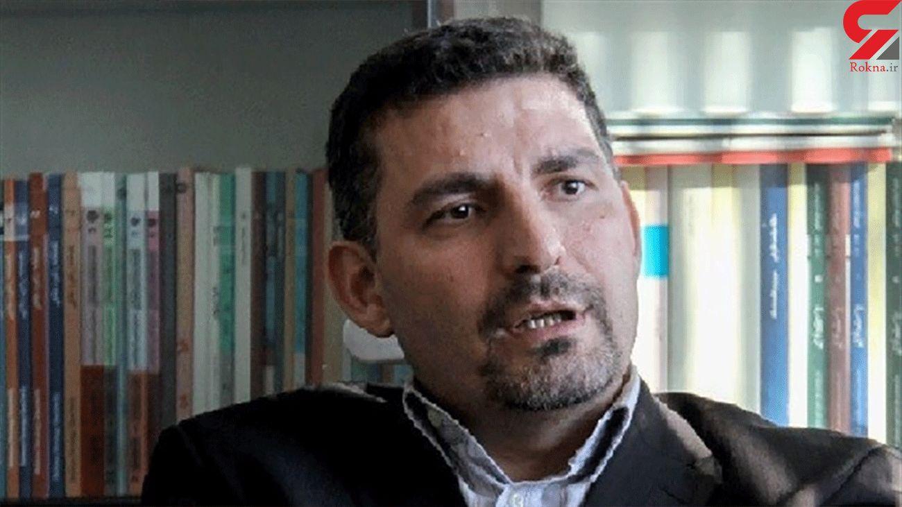 US Hostility towards Iranian Nation Has No Limit: UN Mission Spokesman