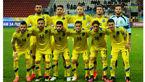 کوزوو درخواست بازی با ایران را رد کرد