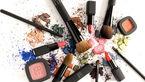 لوازم آرایشی قاچاق تقلبی است/آسیب هایی در کمین زیبایی زنان