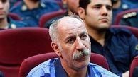 آخرین خبر از اجرای حکم محمد ثلاث