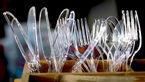 جنگ پلاستیکی در سراسر جهان آغاز شد