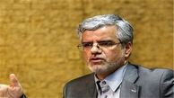 محمود صادقی: چالش اصلی انتخابات 1400 کاهش اعتماد عمومی است/ قبول دارم که عملکرد اصلاح طلبان مجلس دهم قانع کننده نبود