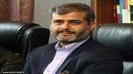 تشکیل گشتهای سیار برای پیشگیری از تصرفات احتمالی در تعطیلات نوروز در استان فارس