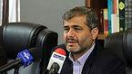 رسیدگی فوق العاده به پرونده 16 تکفیری در استان فارس