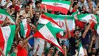 نژادپرستی در فوتبال ایران، زیر ذرهبین فیفا