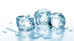 زیبایی زنان با یخ درمانی چند برابر می شود