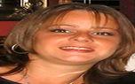 مرگ هولناک زن جوان با خوردن روزی 8 لیتر نوشابه! + عکس