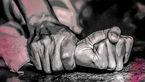 رسوایی اخلاقی آقای شهردار با 9 زن + عکس
