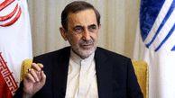 Leader's Adviser Condemns Kabul Terrorist Attack
