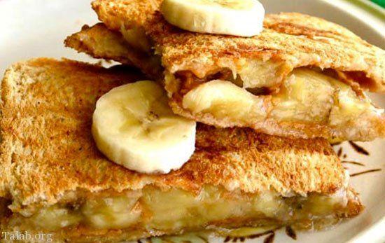 طرز تهیه ۵ نوع صبحانه شیک به سبک هتلها