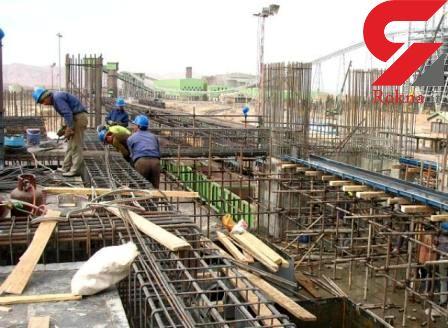 70 هزار پروژه نیمه تمام در کشور وجود دارد