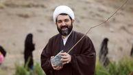 حجت الاسلام شهاب مرادی: درختکاری را از دوران مدرسه در ذهن کودکان نهادینه کنیم/ استارتاپ ها پای کار بیایند