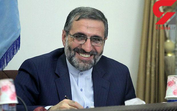 آخرین خبر درباره ناظم منحرف دبیرستان پسرانه معین تهران + جزییات