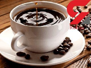 فال قهوه امروز /  25 مرداد ماه