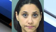 این زن  یک دندانپزشک قلابی است ! + عکس